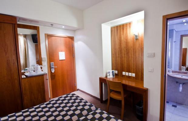 фото Sea Net Hotel изображение №10