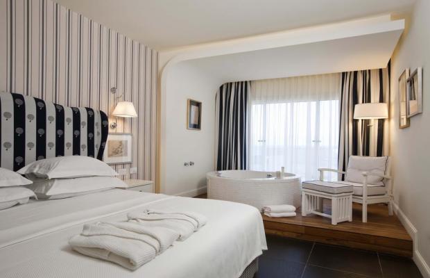 фото отеля Atlas Shalom Hotel & Relax изображение №29