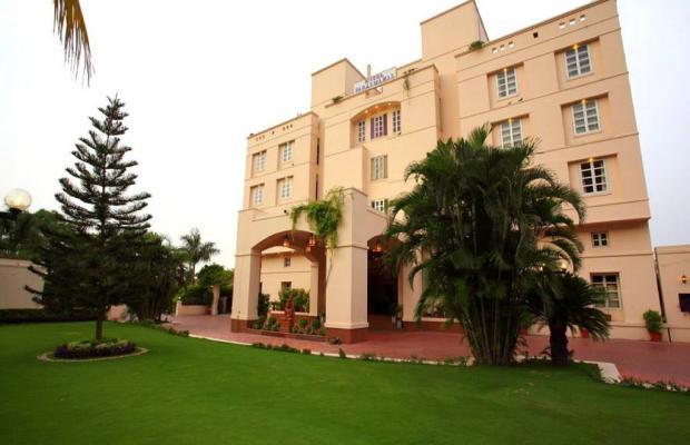 фотографии Paras Mahal изображение №40