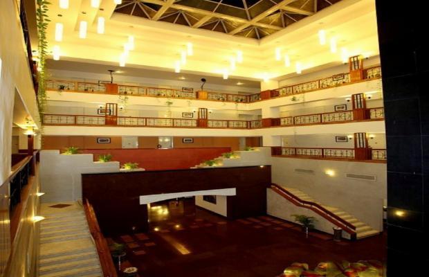 фото Paras Mahal изображение №10