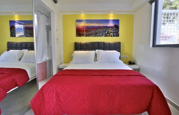 фотографии отеля El Yam Resort (ex. Paradiso Lifestyle Resort) изображение №27