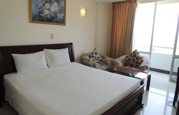 фото Thanh Thanh Hotel изображение №14