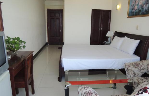 фото отеля Thanh Thanh Hotel изображение №13