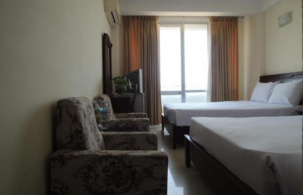 фотографии Thanh Thanh Hotel изображение №8