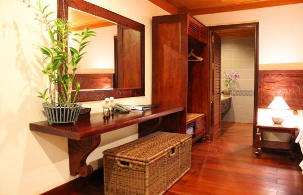 фото Blue Shell Resort изображение №26