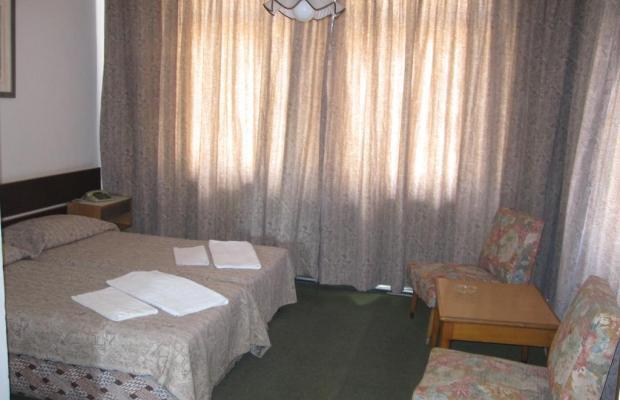 фото отеля Rivoli изображение №5