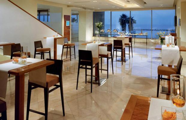 фотографии отеля Sheraton Tel Aviv Hotel  изображение №35