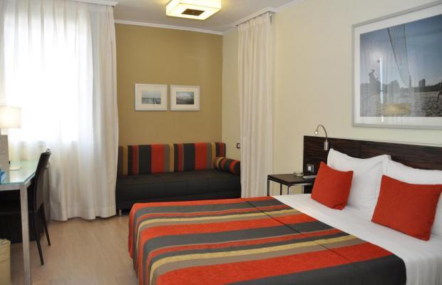 фотографии отеля Atlas Tal изображение №19