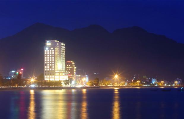 фото отеля VDB Nha Trang Hotel изображение №49