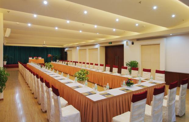 фотографии VDB Nha Trang Hotel изображение №36