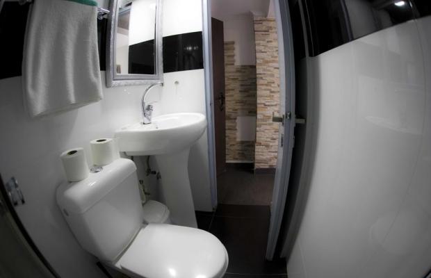 фото отеля Miami Hotel изображение №13