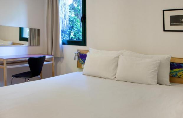фото отеля The Diaghilev - Live Art Suites Hotel изображение №13