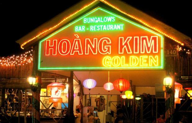 фото Hoang Kim Golden изображение №14