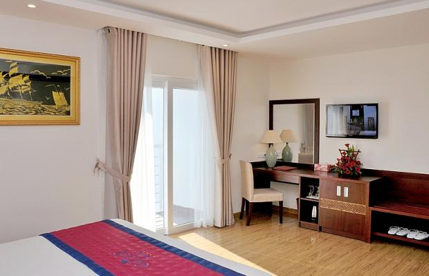 фото Galliot Hotel изображение №26