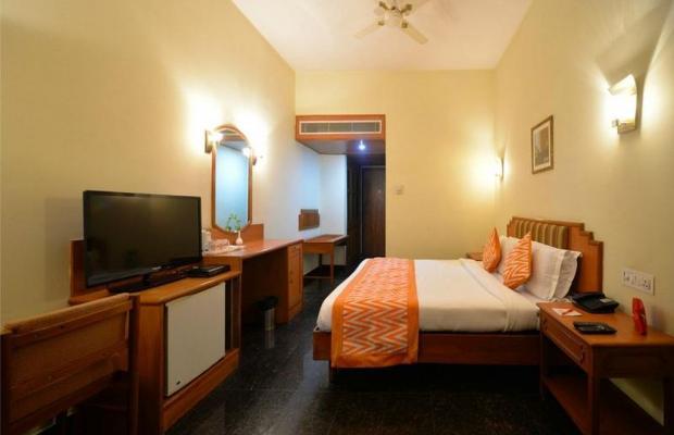 фотографии Hotel Pearl Regency изображение №12