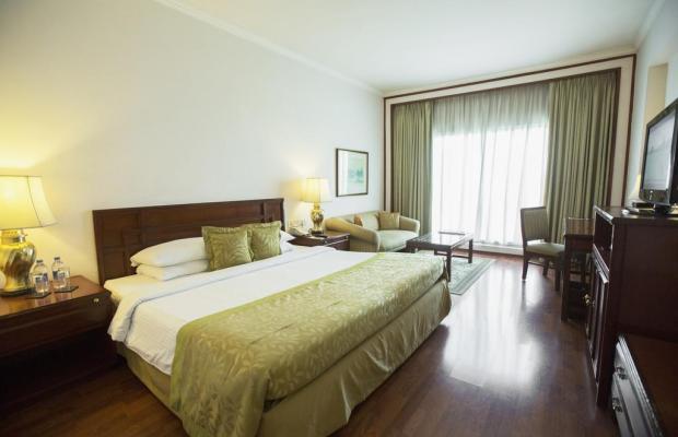 фото отеля Taj Banjara изображение №13