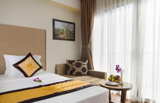 фотографии отеля Galina Hotel and Spa изображение №91
