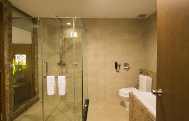 фотографии Galina Hotel and Spa изображение №88