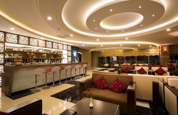 фотографии отеля Galina Hotel and Spa изображение №59