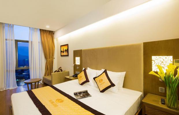 фотографии Galina Hotel and Spa изображение №24