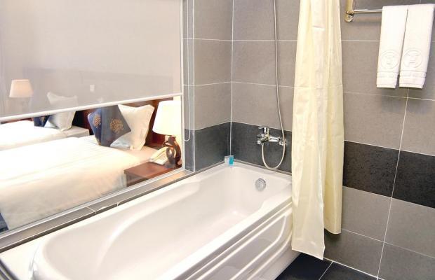 фотографии отеля Bella Begonia (ex. Hanoi Golden 4 Hotel) изображение №75