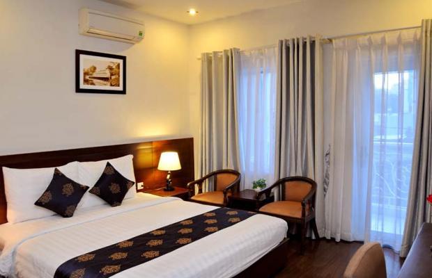 фото отеля Bella Begonia (ex. Hanoi Golden 4 Hotel) изображение №29