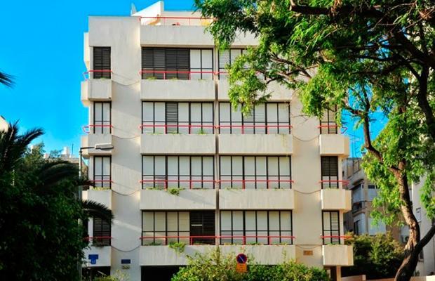 фото отеля Arbel Suites изображение №1