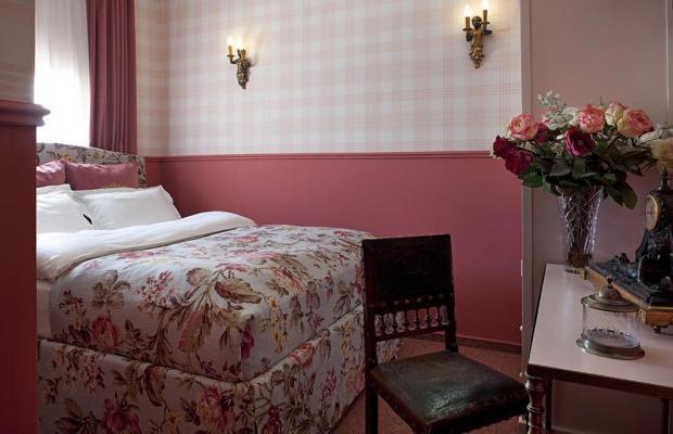 фотографии отеля Peer Boutique Hotel (ex. Eden House Premier) изображение №19