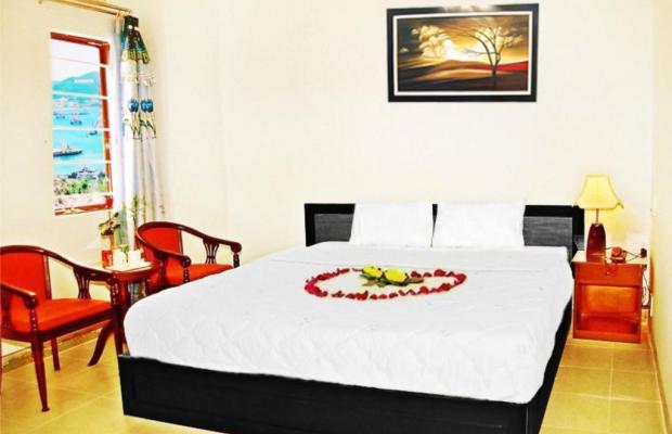 фотографии отеля Golden Dragon Hotel изображение №15