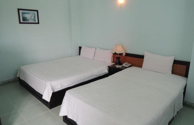 фото отеля Golden Dragon Hotel изображение №13