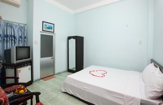 фото Golden Dragon Hotel изображение №2