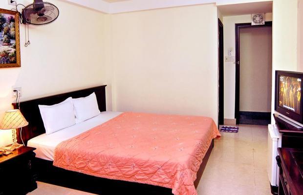 фото отеля Khanh Duy Hotel изображение №13