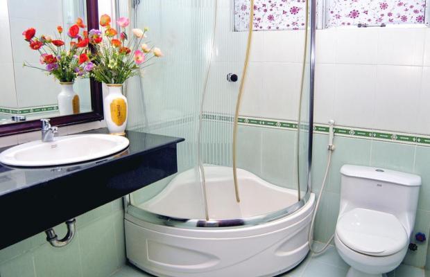 фото Khanh Duy Hotel изображение №6