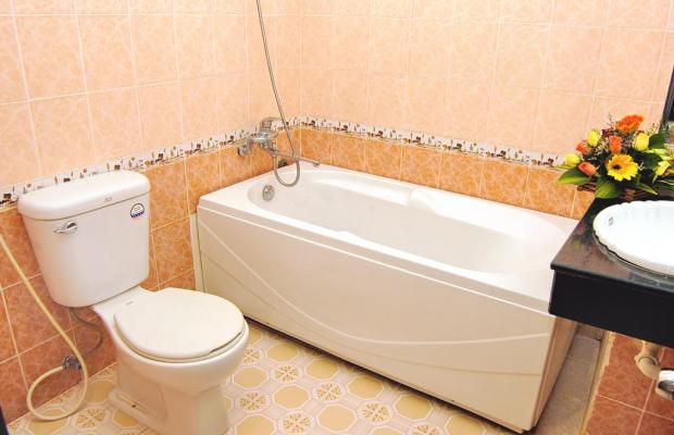 фотографии Khanh Duy Hotel изображение №4