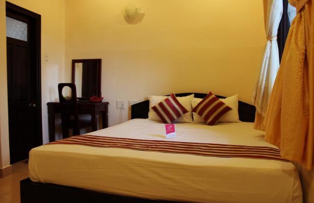 фотографии отеля Phuong Nhung Hotel изображение №11