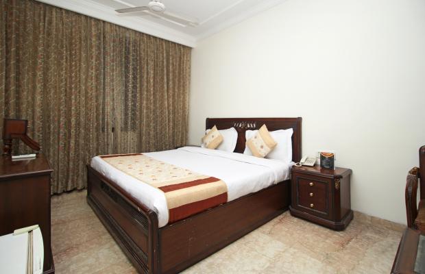 фото отеля Ashu Palace изображение №17