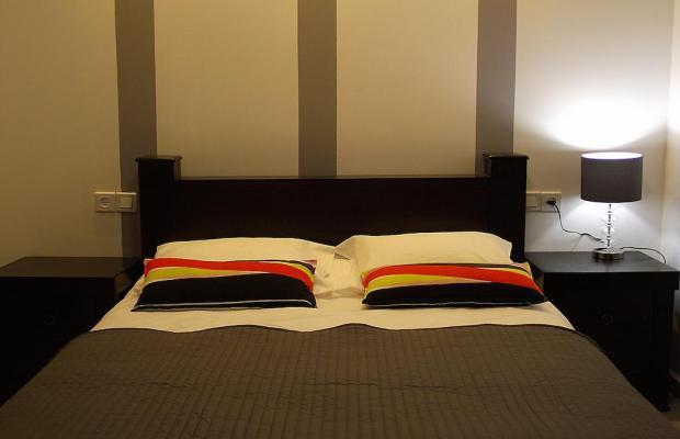 фото отеля City apartments Eilat изображение №21