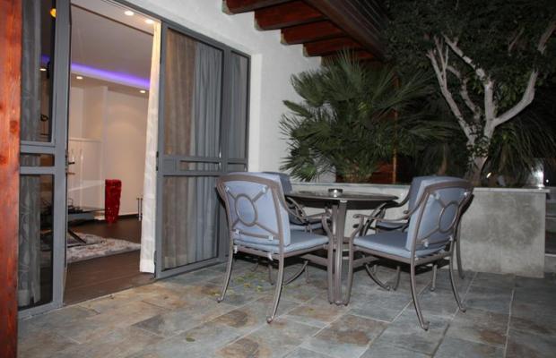 фотографии отеля Villa Letto изображение №7