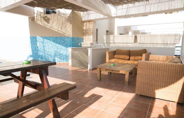 фото отеля Motel Aviv изображение №17