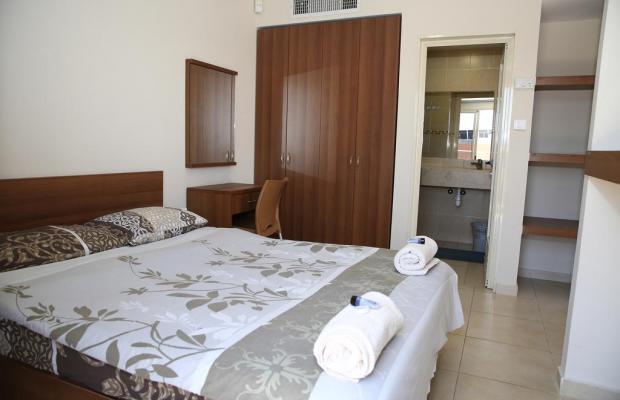 фотографии отеля Motel Aviv изображение №15
