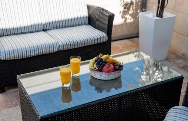 фото отеля Ness изображение №9