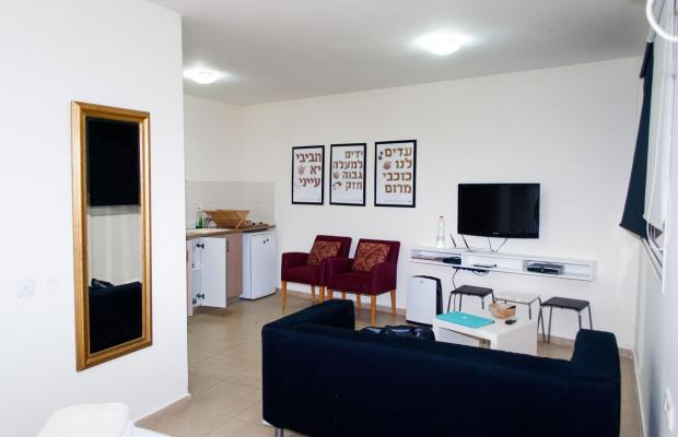 фото Sweet Tlv Apartments изображение №6