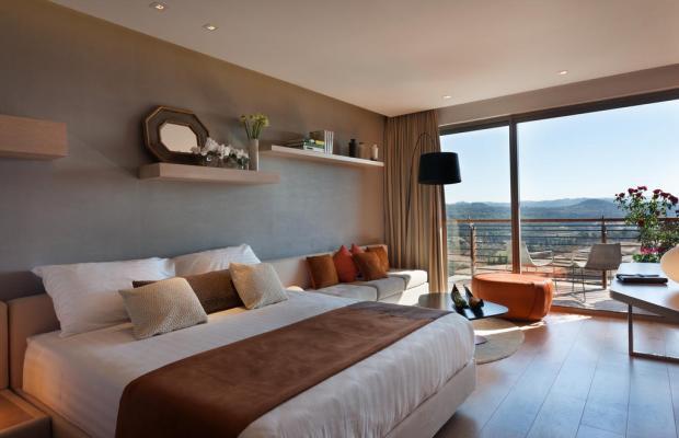 фото отеля Cramim Resort & Spa изображение №17