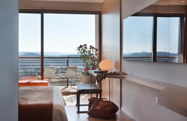 фото Cramim Resort & Spa изображение №10
