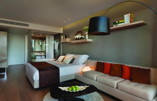 фото отеля Cramim Resort & Spa изображение №5
