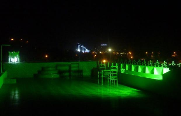 фото Praywish Hotel (ex. Palace of Revelation) изображение №10