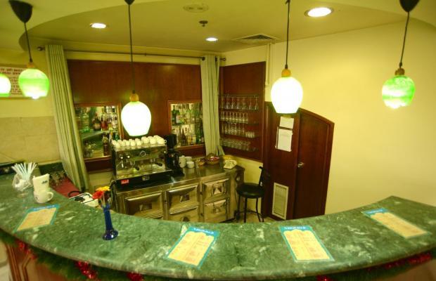 фотографии Holy Land Hotel изображение №36