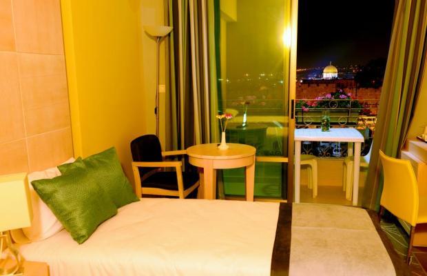 фото Holy Land Hotel изображение №22