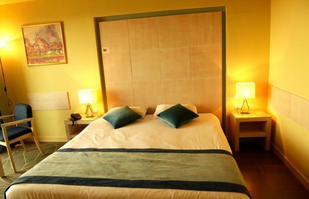фото отеля Holy Land Hotel изображение №9