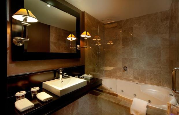 фотографии отеля Hotel B Berdichevsky изображение №11